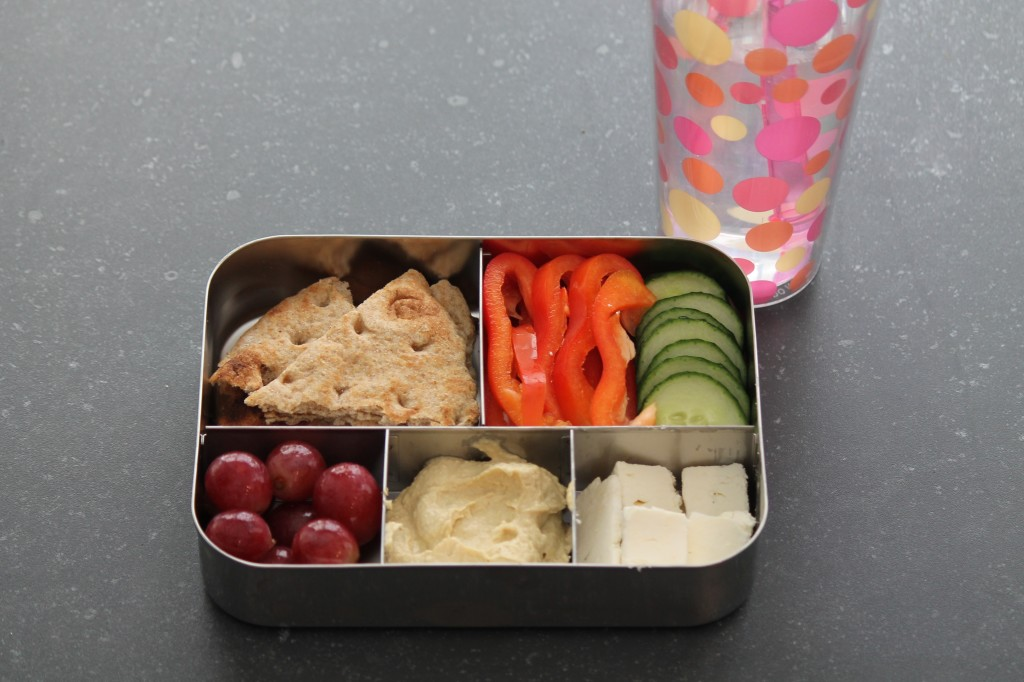 bento lunch box walmart recipes bento lunch box walmart recipe. Black Bedroom Furniture Sets. Home Design Ideas