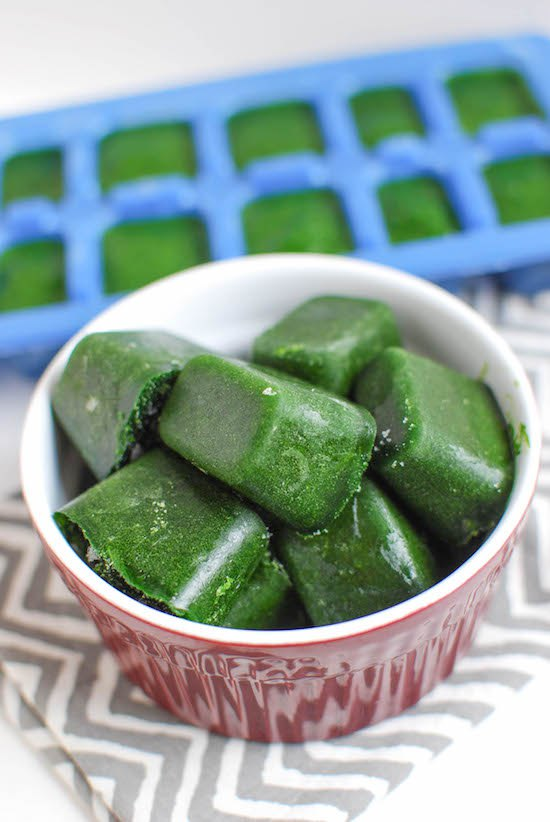 Spinach-Cubes-7