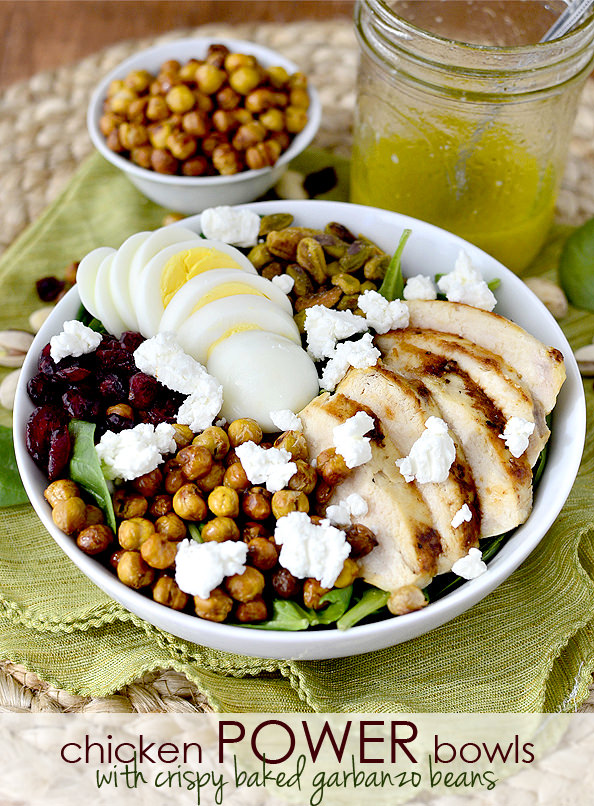 Chicken-Power-Bowls-with-Crispy-Baked-Garbanzo-Beans-iowagirleats.com-01_mini