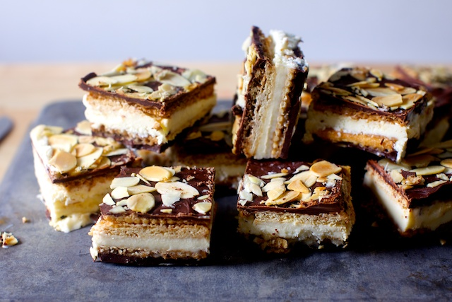 saltine-crack-ice-cream-sandwiches