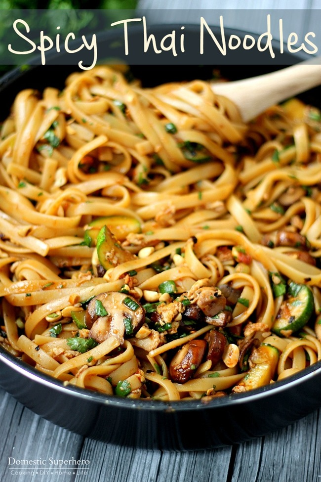 Spicy-Thai-Noodles_thumb
