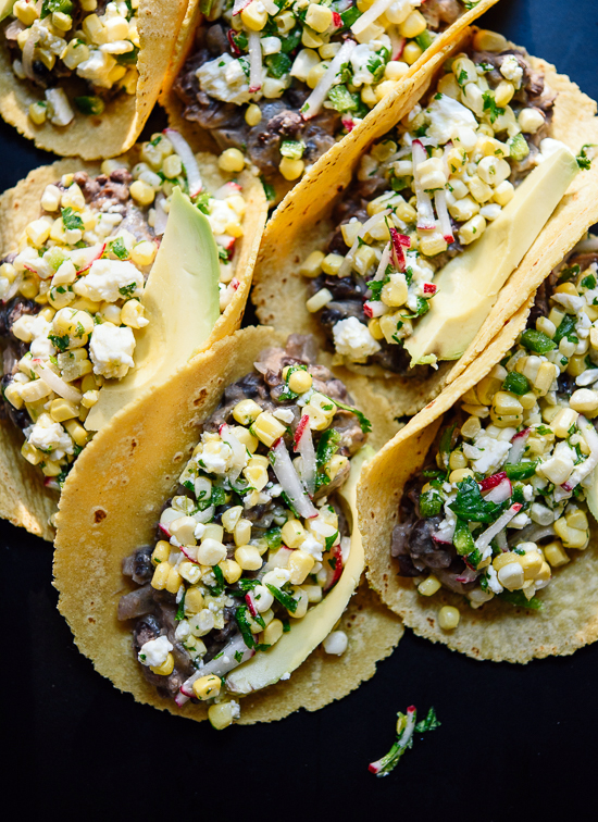 sweet-corn-and-black-bean-tacos