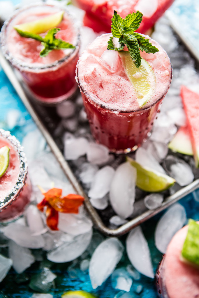 Minty-Watermelon-Cucumber-Margaritas-1