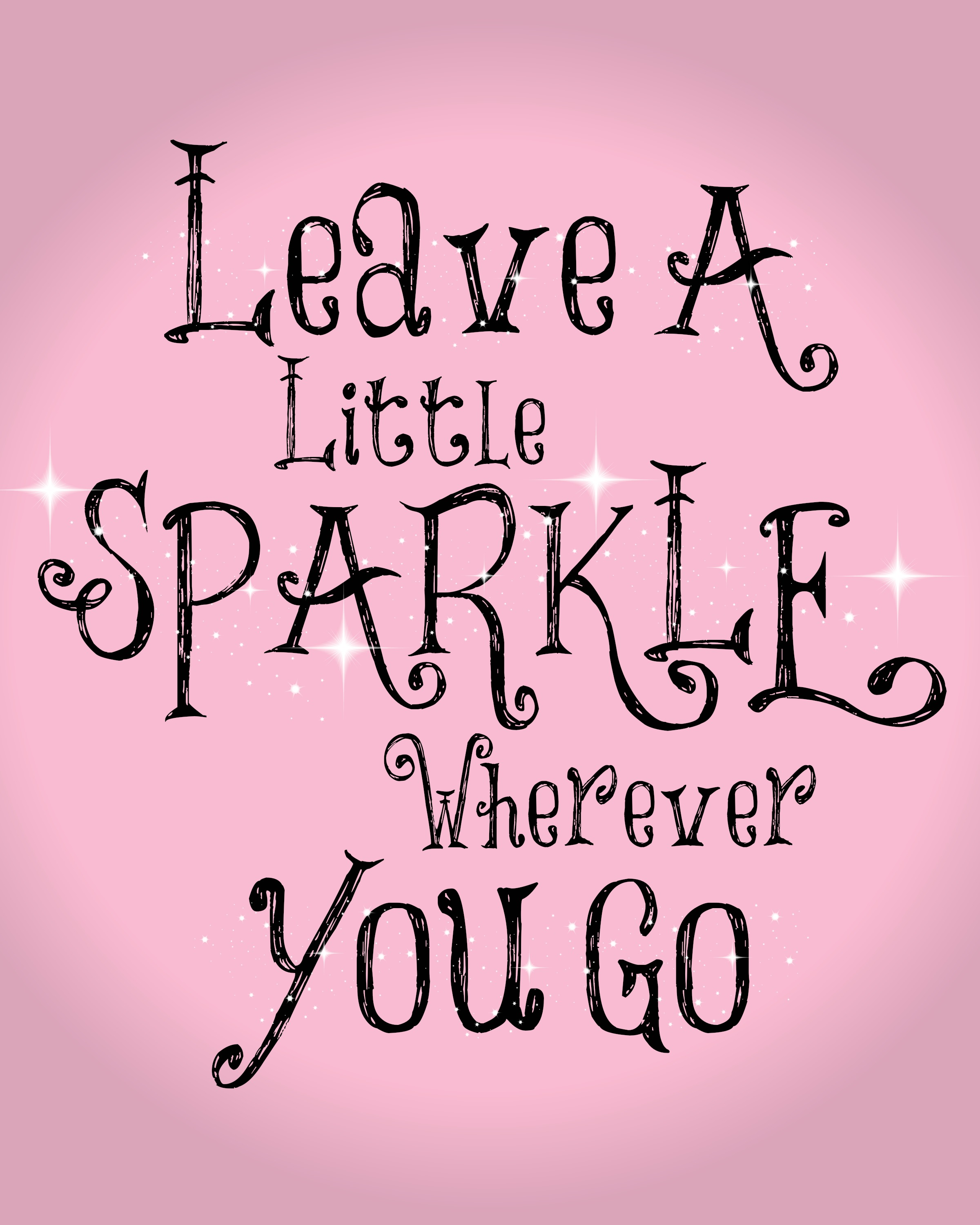 pink-sparkle-quote